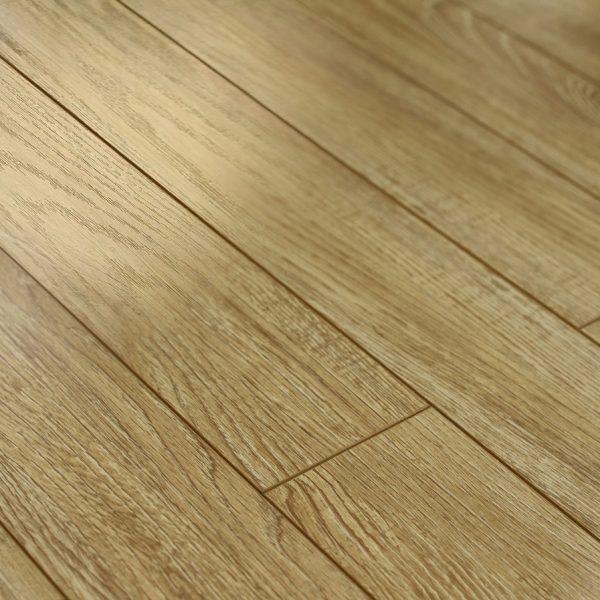 Sàn gỗ Pago kháng nước