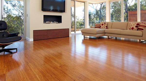 Mua sắm sàn gỗ chất lượng tại Nội thất sàn gỗ