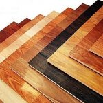 Những lưu ý khi thi công sàn gỗ công nghiệp