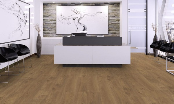 Những ưu điểm nổi bật của sàn gỗ Ba Lan