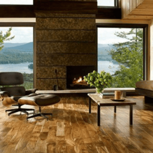 Nên chọn sàn gỗ Đức hay Ba Lan? Sàn gỗ công nghiệp nào tốt?