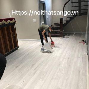 sàn gỗ egger epl051-1