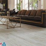 Đón đầu xu hướng với 3 mẫu sàn gỗ công nghiệp đẹp cuốn hút